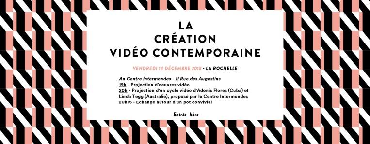 ASTRE - RencontresVideo - La Rochelle